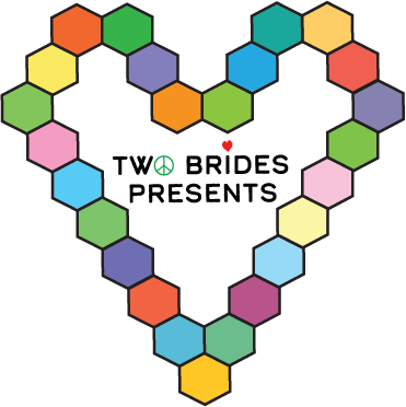 Two Brides Presents