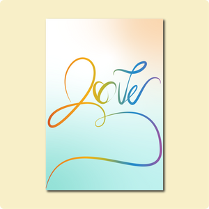 Lover Card ~ EEE Designs X TBP