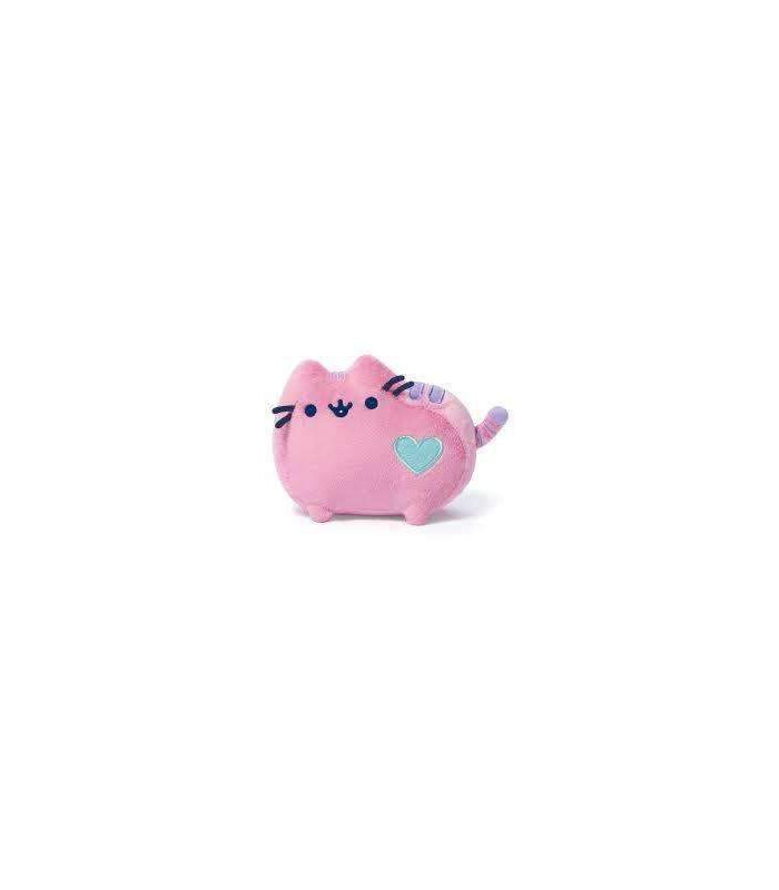 Pusheen de Plus jucarie