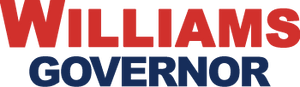 Michael Williams for Governor