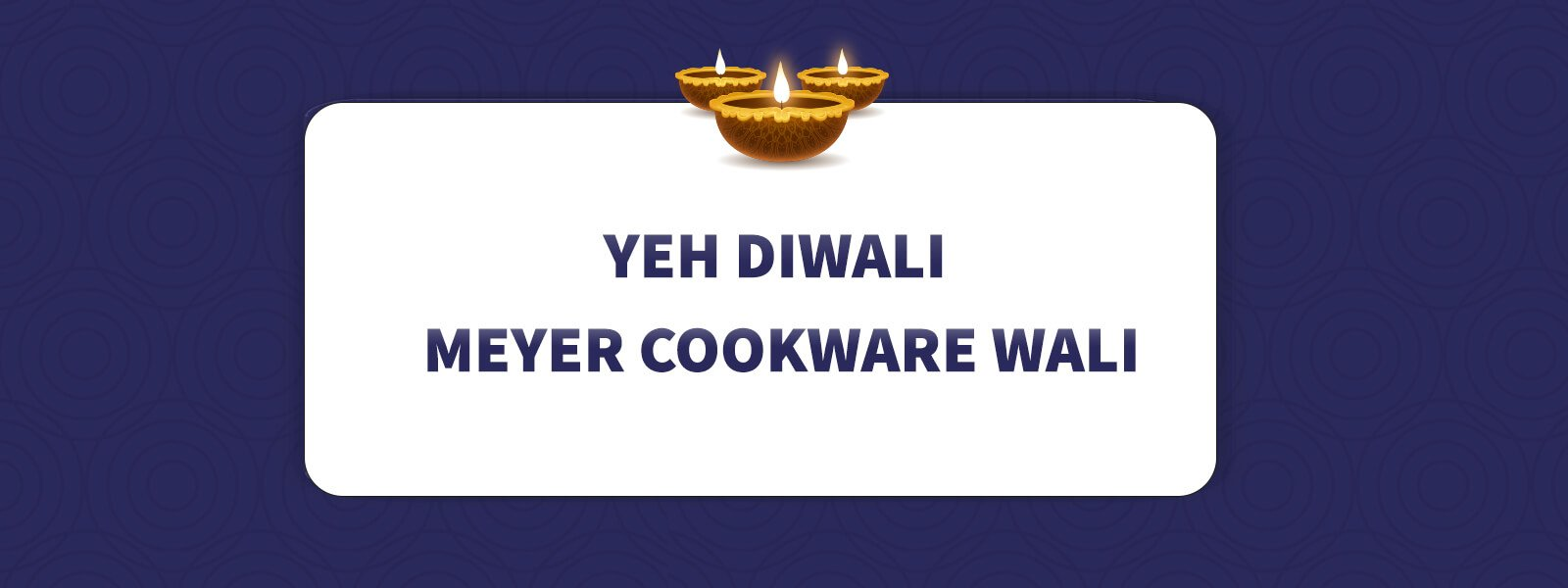 Perfect Diwali Gift for Everyone!