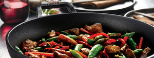 Cast Iron Cookware in India