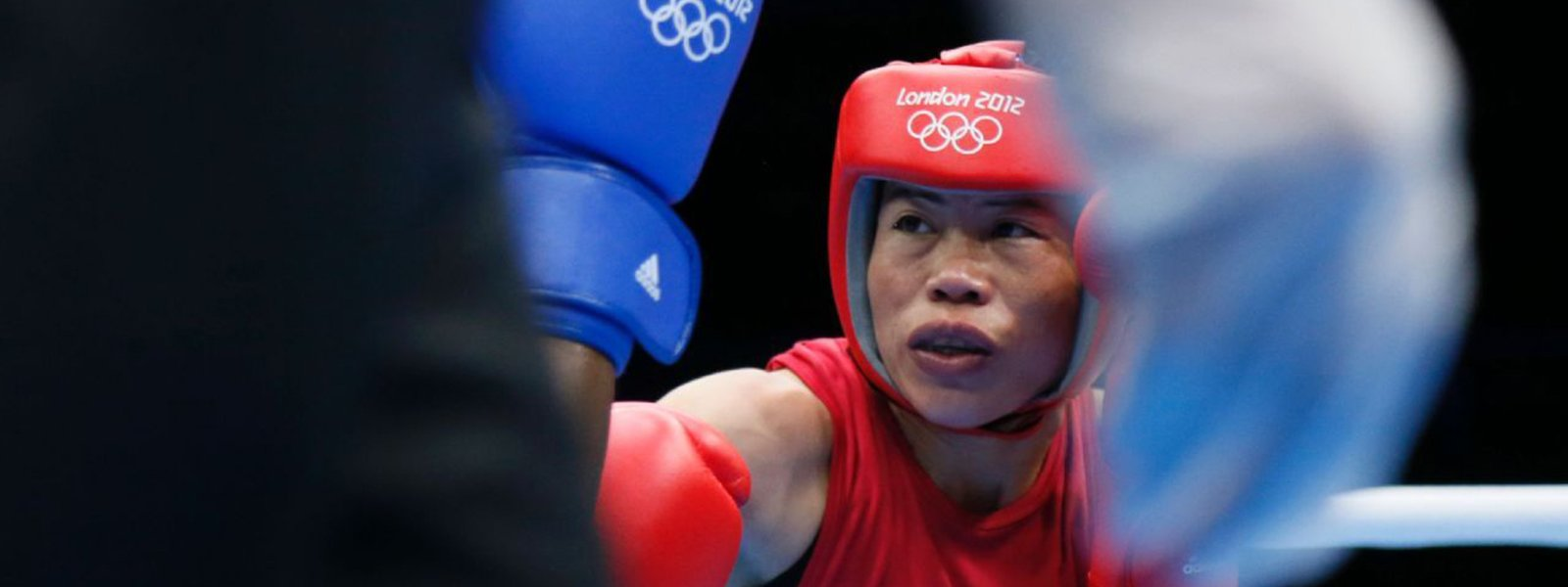 Mary Kom: The Epitome of Women Empowerment