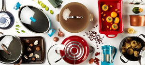 2020 Holi Gift Guide: The Collection of Kitchen Essentials We Love