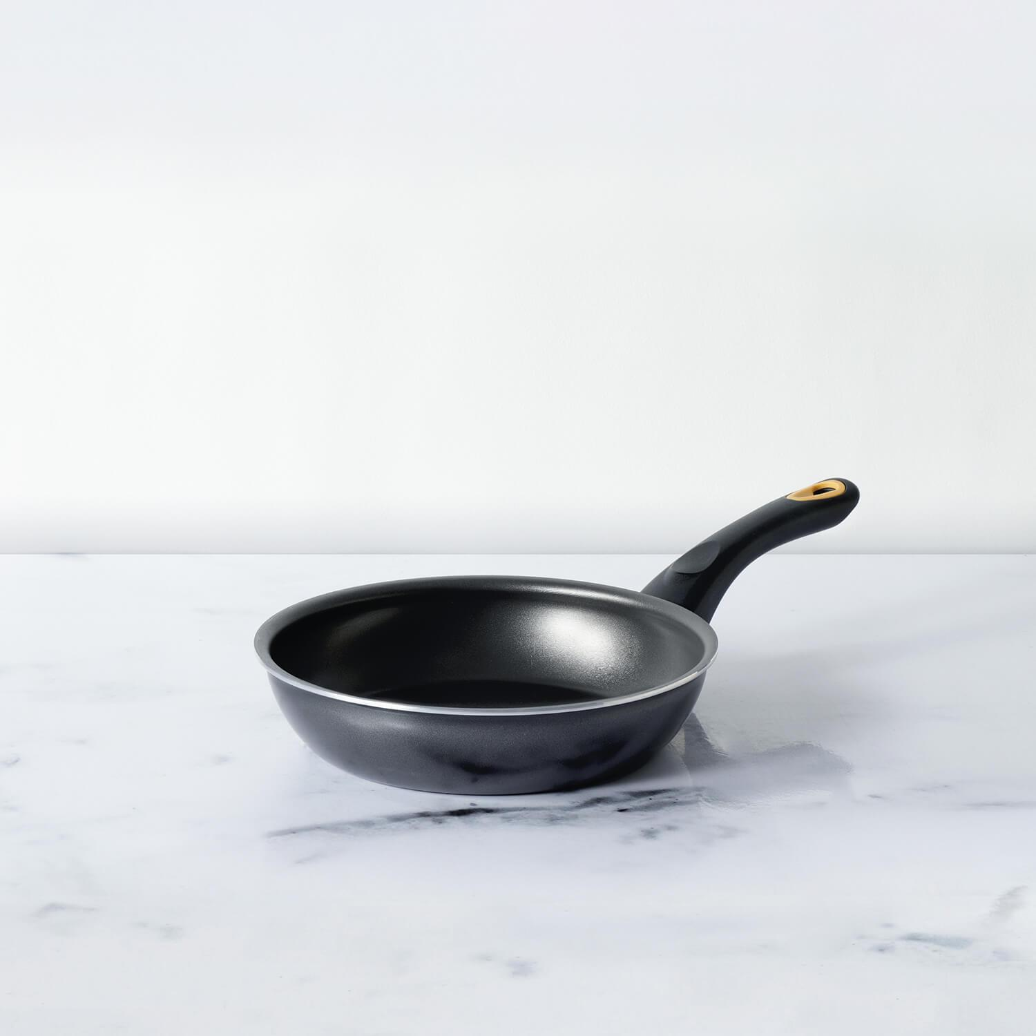 Skyline Non-Stick Frypan 20cm, Grey