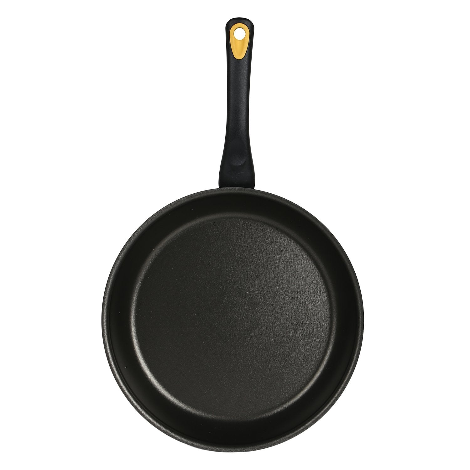 Skyline Non-Stick Frypan 26cm, Grey - Pots and Pans