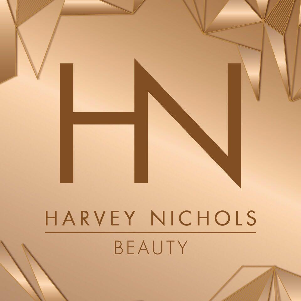 Harvey Nichols Beyond Beauty