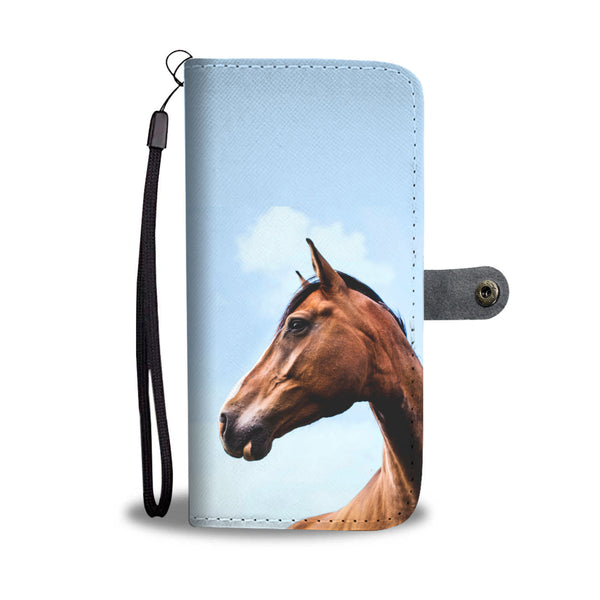 Handsome Stud Phone Case