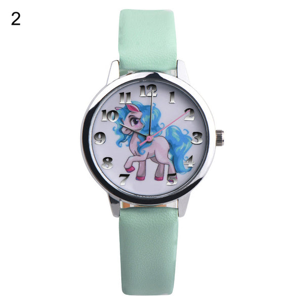 Unicorn Watch