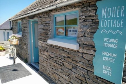 https://www.thatsfarming.com/news/moher-cottage-profile