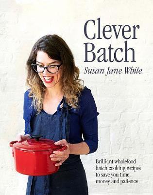 Clever Batch Cookbook