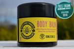 Body Balm - Trish's Honey Products