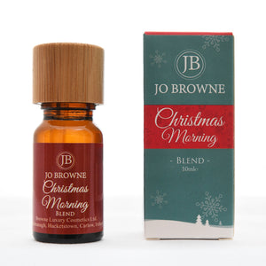 CHRISTMAS MORNING Essential Oil Blend
