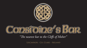Considine's Bar T-Shirt