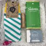 The Moher Man - Irish Made Gift Box