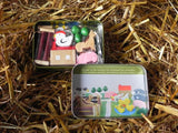 Farm - Gift In A Tin