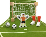Football - Gift In A Tin