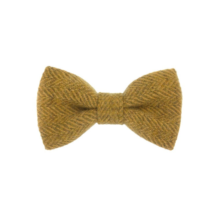 Bow Tie - Orwell & Browne
