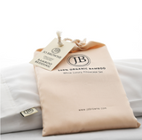 Luxury Bamboo Pillowcase Set - Jo Browne