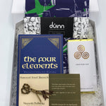 St.Brigid's Well - Irish Made Gift Box