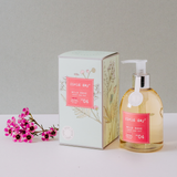 Wild Rose Hand Wash - Field Day