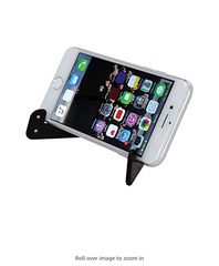Universal Portable Foldable Holder For iPhone iPad Samsung Galaxy HTC One Mobile Phones