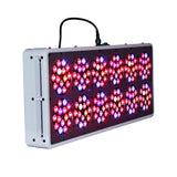 LED grow light full spectrum 300w/450w/600w/750w/900w/1200w/1500w apollo 4/6/8/10/12/18/20 panel 10 bands for all indoor plants