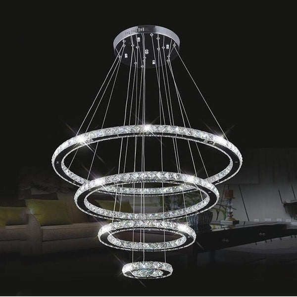 Ceiling lights lamp home lighting living room modern