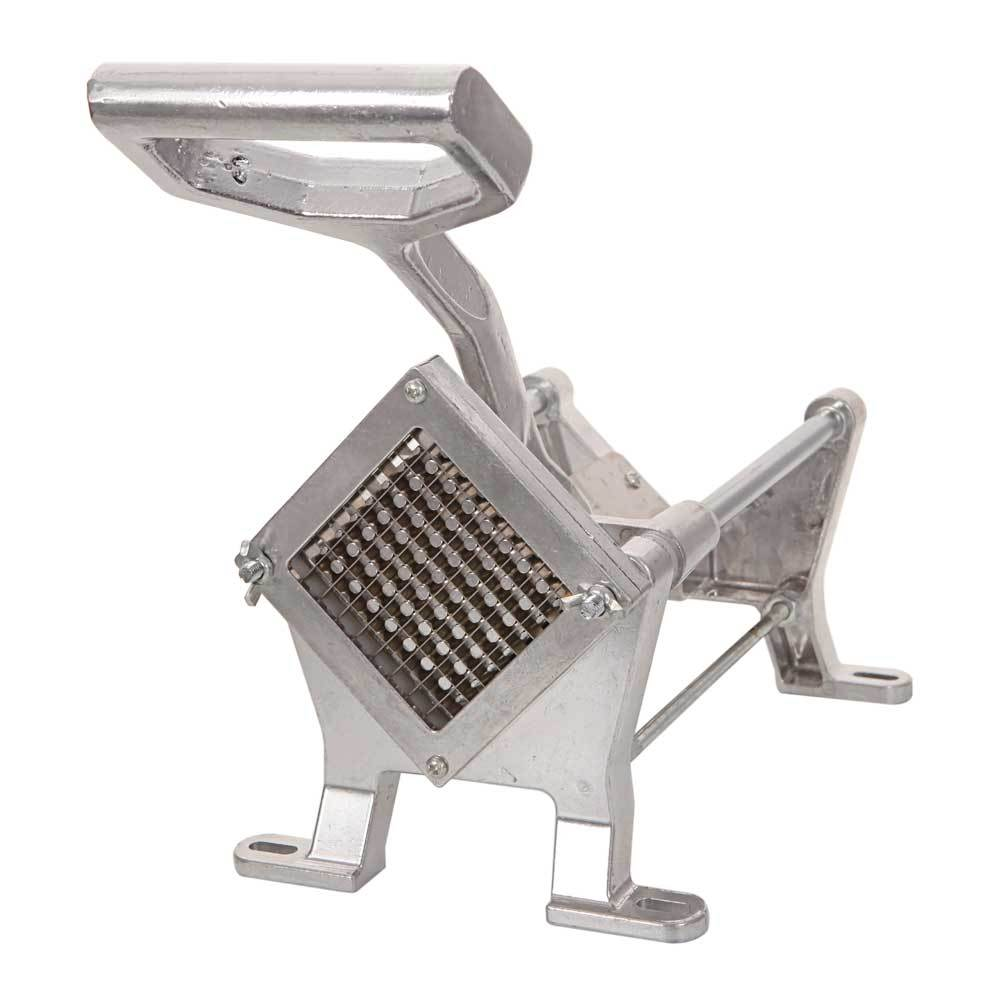 Vegetable cutter commercial restaurant potato french fry fruit slicer with blades us