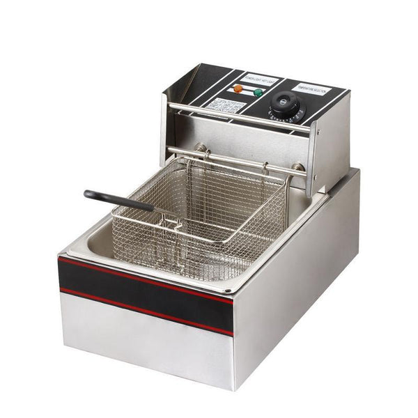 Electric fryer ls-81 2.5kw 60hz home use horizontal bar 110v barbecue safe tool