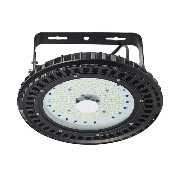 LED high bay light 100w lighting Ufo
