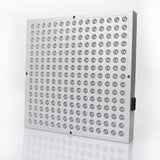 LED grow light plant 8pcs/lot 45w ac85 265v phyto lamp for seedlings indoor garden plant flowers hydroponics tent