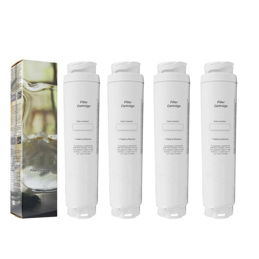 Water filter replfltr10 replace for ultra clarity cartridge refrigerator 4 pcs/lot