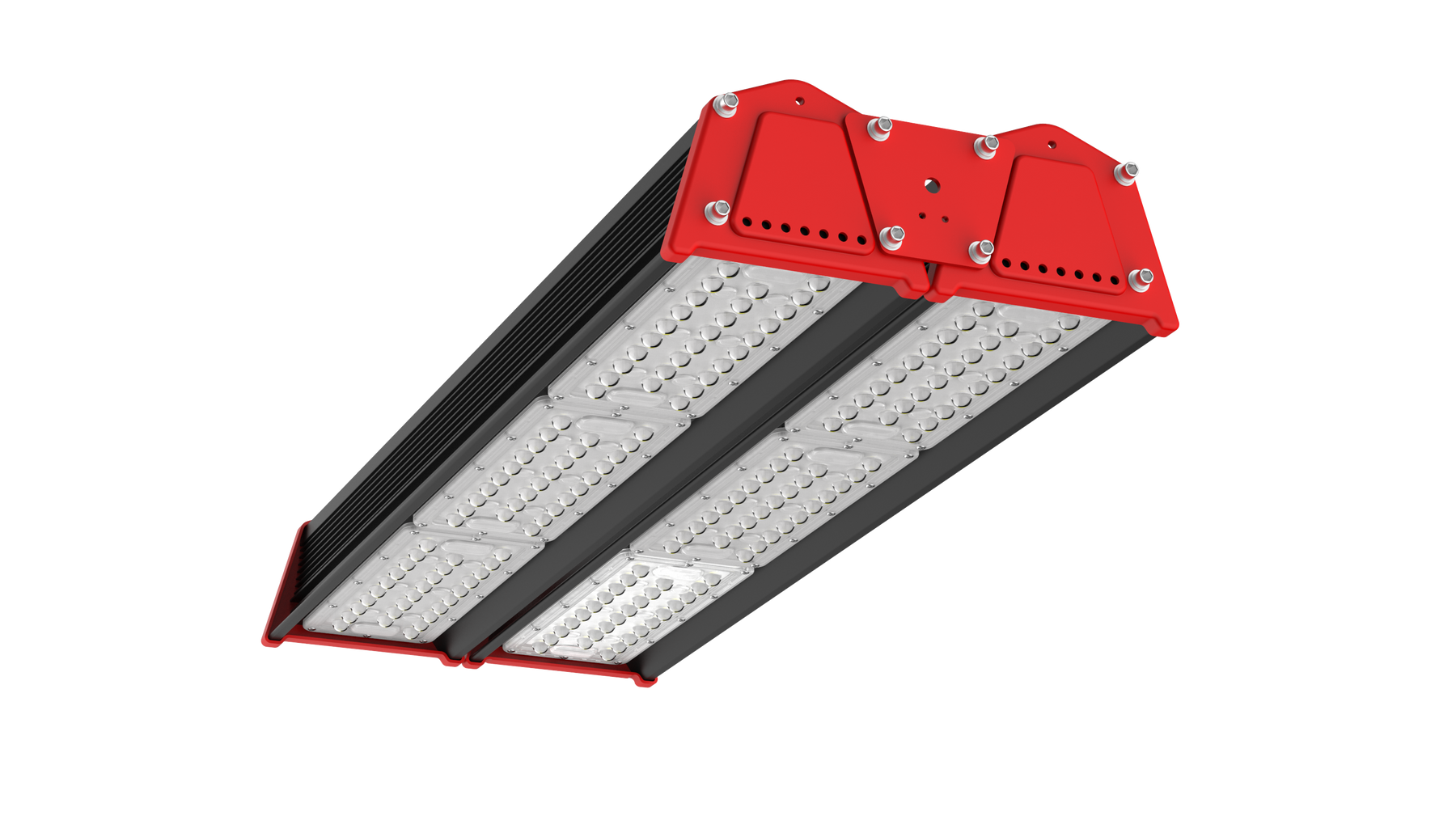 LEDVISION™ Highbay Ship 180W