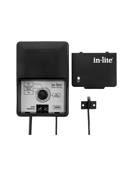 in-lite Transformer CB-056/M