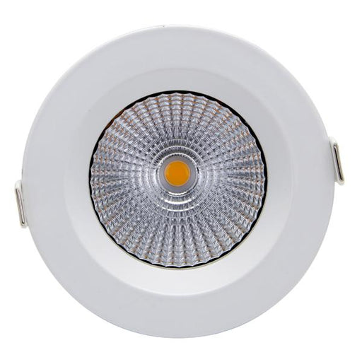 10W LEDVISION™ Downlight Diamond 60° DA: 90-100mm