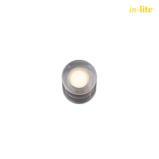 in-lite Bodenspot FUSION 22