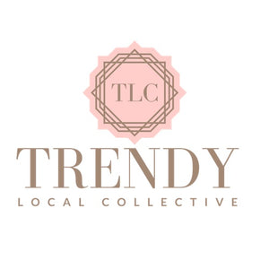 Trendy Local Collective