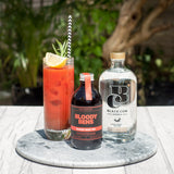 Black Cow Vodka x Bloody Bens Bloody Mary Pack - BloodyBens