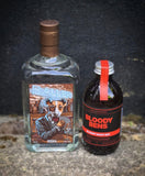 Battersea Bloody Mary Gift Pack with Baller Vodka - BloodyBens