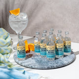Gin minis for Wedding Favours, Corporate Gifts and Celebrations - BloodyBens