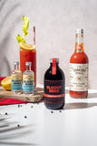 Make Perfect Bloody Marys - Gift Pack - BloodyBens