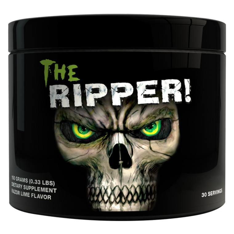 Cobra Labs Ripper 150g