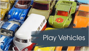 Play Vehicles