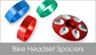 Bike Headset Spacers