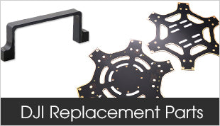DJI Replacement Parts