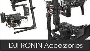 DJI RONIN Accessories