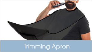 Trimming Apron