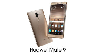 Huawei Mate 9 Pro | Mate 9 Cases
