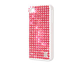 Sparkle Bling Crystal Phone Case
